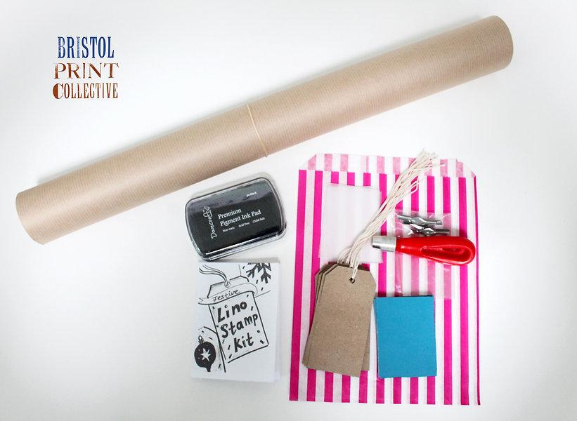 Lino Wrapping Kit.jpg