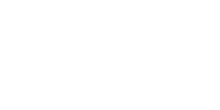 The-Holburne-Museum-Logo.png