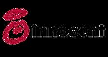 innocent-logo-1110x583.png