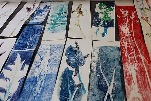 Botanical Print BPcr.jpg