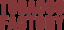 tf-logo_orig.png