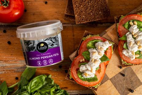 Almond Persian Feta.jpg