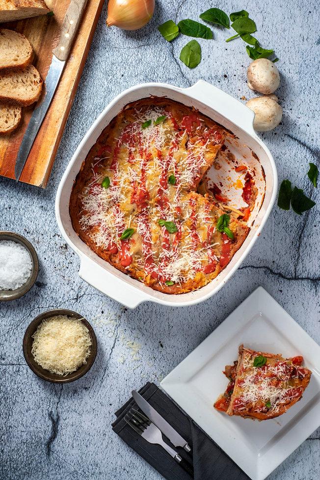 Tasty-Oat-Melt-Lasagne02.jpg