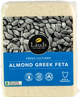Almond_Greek_Feta.png