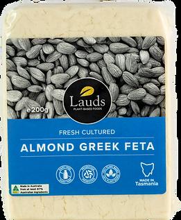 Almond_Greek_Feta.png