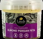 Almond_Persian_Feta.png