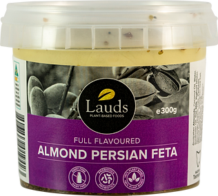 Almond_Persian_Feta.png