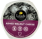 Ashed_Walnut_Cheese_Front.png