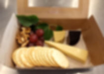 walnut in cheese box.jpg