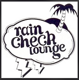 raincheck lounge.png