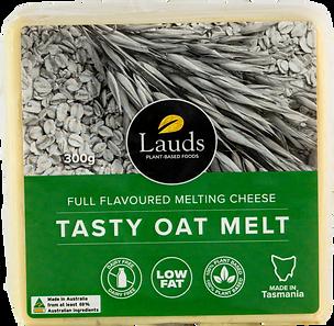 Tasty_Oat_Melt_Front.png