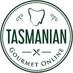 TASMANIAN_Gourmet_Online_JPG_huge_720x.j
