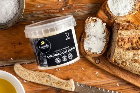 Cultured Oat Butter.jpg