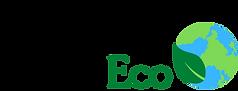 Logo couleur 500x190.png