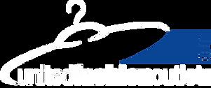 white ufo logo.png