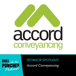 ACCORD WEBSITE.png