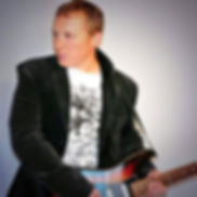 Elton Adams