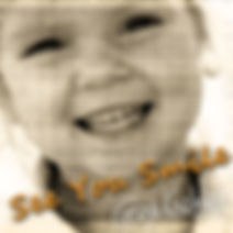 see-you-smile-album-art.jpg