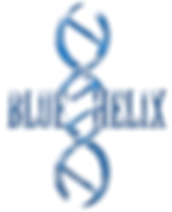 BLUE HELIX_new logo blue small.png
