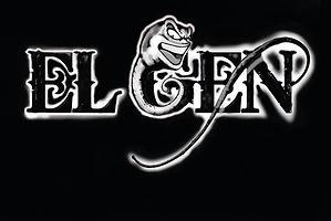 EL GEN3.jpg