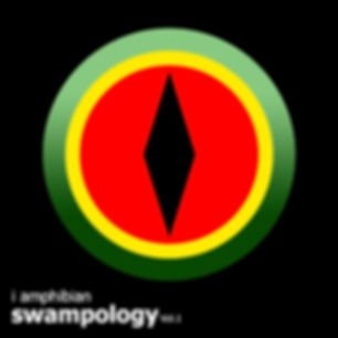 swamplogy album art.jpg
