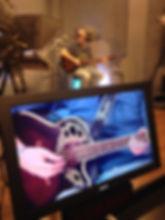 studio 007.JPG