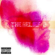 Kimbro-The-Relief-2.jpg