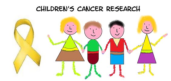 Children with Cancer Charity