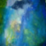 Cesium Planet Art 468 X 468.jpg