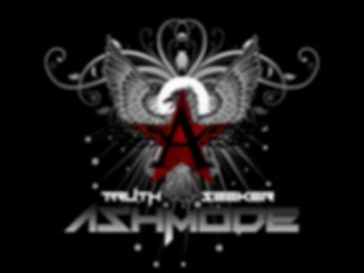 Ashmode T5C.jpg