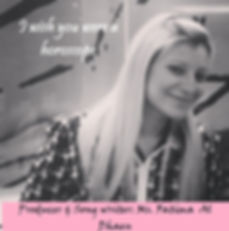 fatima- poster.jpg