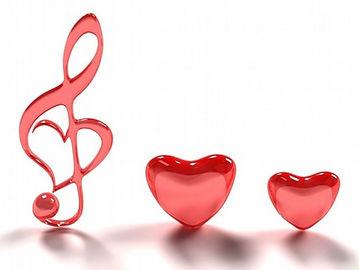 music-notes-heart-wallpaper-2.jpg