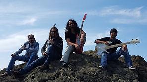 BH on the rocks3.jpg
