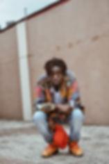 Facyl Kembo