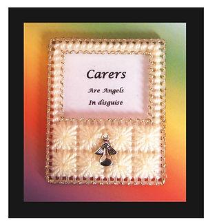 Carers Grey.jpg