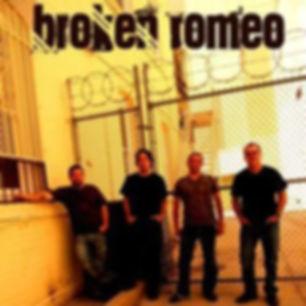 Broken Romeo Logo.jpeg