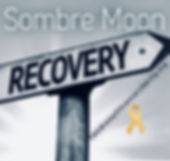 Recovery by Sombre Moon