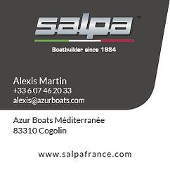 Carte de visite_6x6cm_Salpa4.jpg