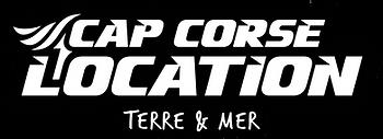 logo_cap corse location.png
