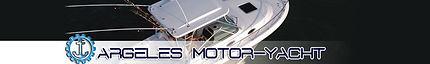 Argeles Motor Yacht .jpg