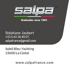 Carte de visite_6x6cm_Salpa6.jpg