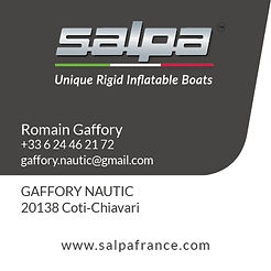 Carte de visite_6x6cm_Salpa 20205.jpg