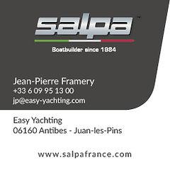 CV Jean Pierre Framery.jpg
