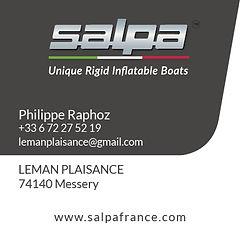 Carte de visite_6x6cm_Salpa 20207.jpg