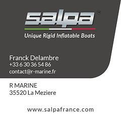 Carte de visite_6x6cm_Salpa 20203.jpg