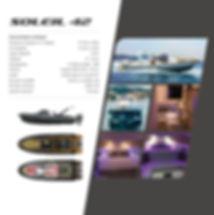 maquette_plaquette_collection_2019-2020_