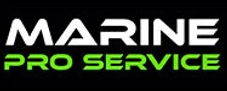 logo-MPS_edited.jpg