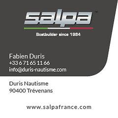 Carte de visite_6x6cm_Salpa11.jpg
