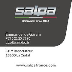 Carte de visite_6x6cm_Salpa7.jpg