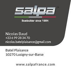 Carte de visite_6x6cm_Salpa10.jpg